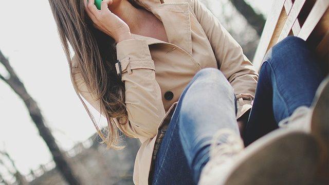 30代女性向け!品よくすっきり着こなしたい人気レディースコートのおすすめ